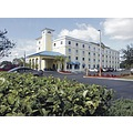 Tampa hotels Holiday Inn Hotel wesley chapel Holiday Inn Hotel tampa bay Holi