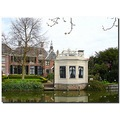netherlands edam architecture water view nethx edamx archn waten viewn