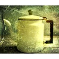 oldcoffeepot mellie
