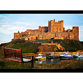photoshop montage uk ne england steveflydeals