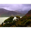 Ennerdale The lakes