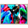 smoothfriday funfriday silk scarf