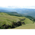 Sabie Valley South Africa