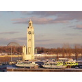 lighthouse scenery montreal canada