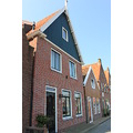 Volendam