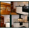netherlands bussum kitchen nethx bussx housn