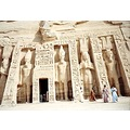 egypt abusimbel architecture ramses temple egypx abusx arche tempe scule