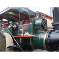 cornwall steam