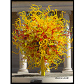 art sanfranciscomuseumofart chihuly blownglass