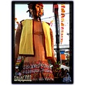 GIANTS!!!! nah.... =P