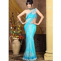 Buy Send Latest Designers Diwali Sarees Collection 2013 Online India