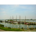 netherlands woudrichem water harbour boat nethx woudx harbn waten boatn