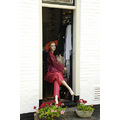 bourtange holland groningen mannequin doll