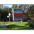 sign roadsign advertising gordonsbay southafrica