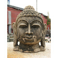 sculpture statue buddha art