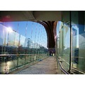 reflectionthursday sky walk peterpinhole