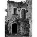 abandoned home black and white italy ftcomplong