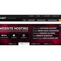 Free php website hosting Hosting Coupons