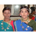 Tribal ArtistsCentral India