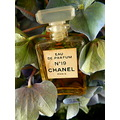 chanel miniature jeever jolie1981 beauty perfume
