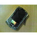 gmax mp3 mp4 chipod nanoclone ipod pmp