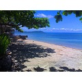 nature beach landscape Philippines