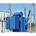 Distribution Transformer Manufacturer Distribution Transformer Manufacturers D