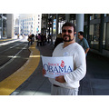 california democrat party convention san diego ca democratic supporter