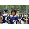 grandsonAdam WonLittleLeague AAA Championship roncarlin