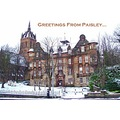 Series 1/4