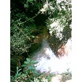 falls river canyoning water natureless atlntic forest