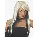 cheap costume wigs halloween wigs