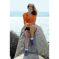 summer girl woman wife portrait varna bulgaria nikon sigma smile