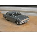 diecast vanguards ford cortina 143scale modelcar toy