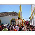 San_Juan_Romeria Alora Andalucia home Spain Canon SX10IS June 062010