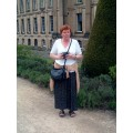 frances mum chatsworth house camera