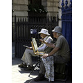 StreetPhotography Painters