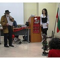 poet poetry varna bulgaria reading hemy varnalis avramovhemy