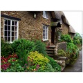 Fern Cottage