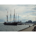 At 5:02pm.Toronto Harbourfront-Toronto,Ont.,On Saturday,June 8,2013-Have more uploads tomorrow.,o...