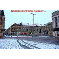 Series 4/4