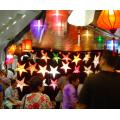 Star Lanterns (#1)