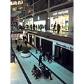 Taken at 7:53pm-At Toronto Eaton Center -Toronto ,Ont., .,On Friday,Mar.22,2013-with my LG Phone