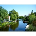 netherlands broekinwaterland water view nethx broex waten viewn