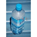 bottle water azzure redfern
