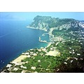 italy capri water view scenery italx caprx watei viewi sceni