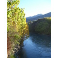 waterfriday2 CentralOtago River Autumn