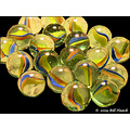 stlouis missouri us usa art marbles FunFriday ShinyStuffFriday 110609