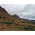 grosmorne newfoundland tablelands