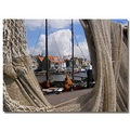netherlands urk view water harbour boat nethx urkx viewn waten boatn harbn